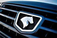 طرح تبدیل خودروهای اچسی کراس و سمند EF۷