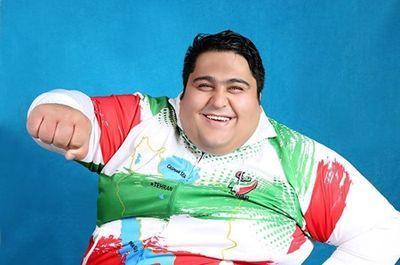 ٥ +٩ چهره برتر ورزش ایران در سال ٩٥