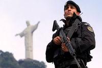 حمله با قمه در مدرسهای در برزیل ۴کشته داشت