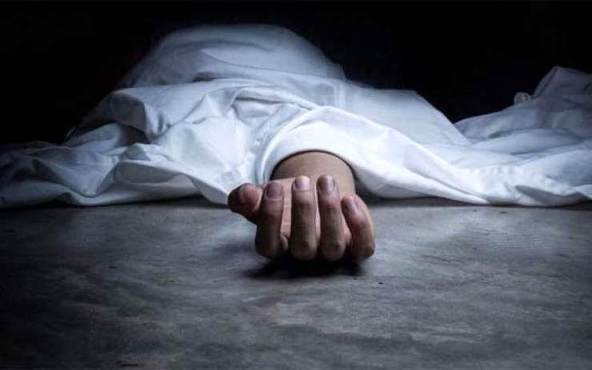 قتل خونین در همدان