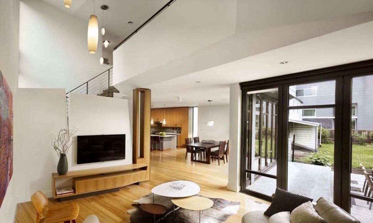 بهترین گجتهای خانه هوشمند در سال ٢٠١٩ کدامند؟