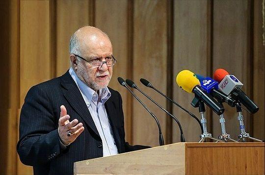 صادرات نفت ایران 2 برابر شد