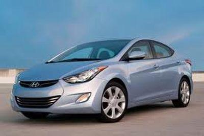 پرفروشترین خودرو در بازار کره+عکس