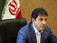 اصفهان پایلوت توسعه تولید و صادرات سنگهای تزئینی میشود/ ایمیدرو، روند صادرات سنگهای تزئینی را تسهیل میکند