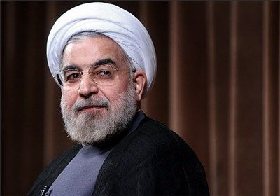 روحانی: تورم به زیر 20 درصد میرسد