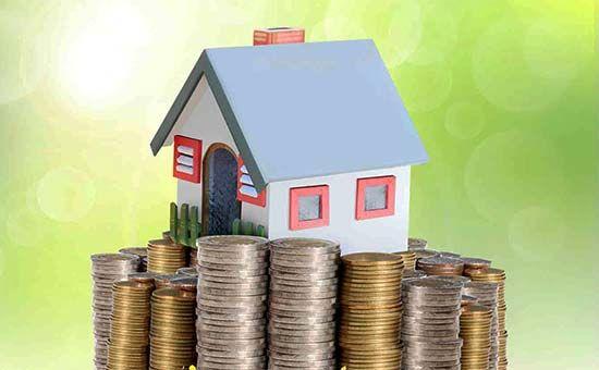 قیمت وام مسکن افزایش یافت