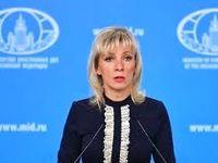 روسیه: حضور ایران در سوریه به توافق تهران و دمشق بستگی دارد