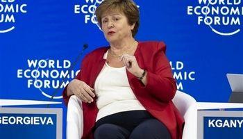 حجم بدهی جهانی به رکورد ۱۸۸تریلیون دلار رسید