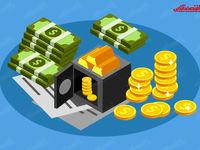 تصمـیم مهم بانک مرکزی برای بازار ارز
