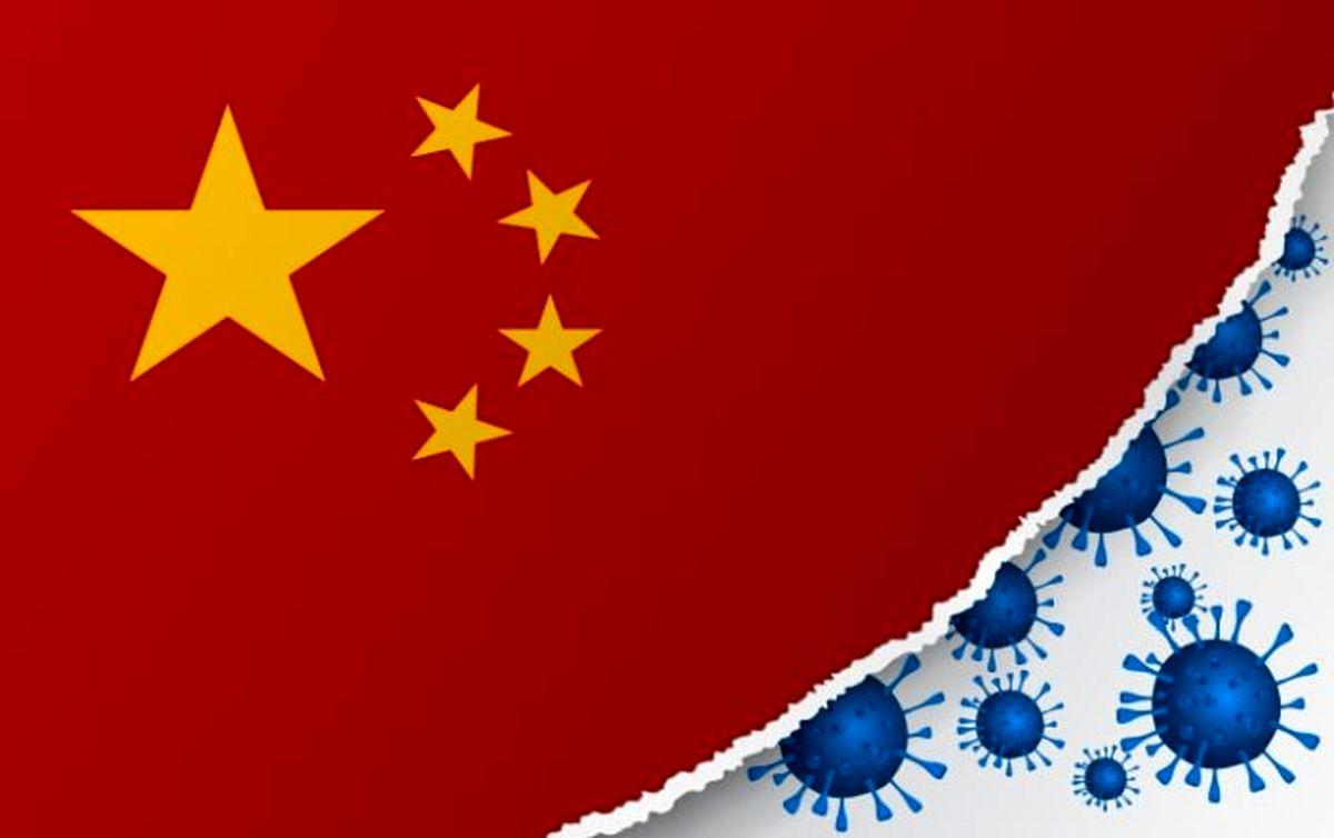 چین در پی شیوع ویروس کرونا دلتا، ده ها مقام دولتی را مجازات کرد