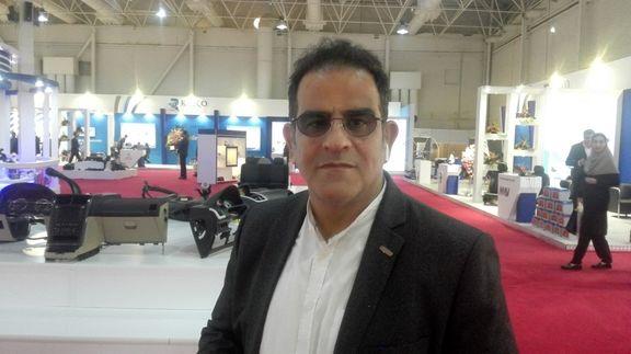 ضعف چرخه مالی دلایل ضعف بازار خودروی ایران