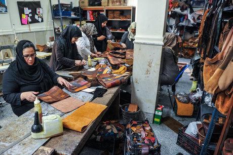 زنان سرپرست خانوار؛ هم فشار اقتصادی هم ناامنی
