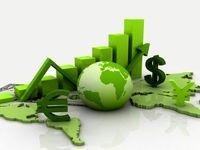 کلید تجاری رشد اقتصاد