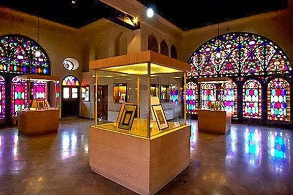 بازدید مجازی از موزههای تهران در تعطیلات نوروز ممکن شد