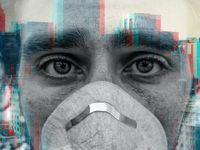 مصونیت از ویروس کرونا چه مدت طول میکشد؟