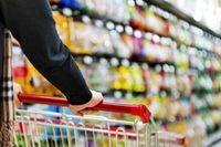 تمهیدات گسترده برای نظارت بر بازار در ایام پایانی سال