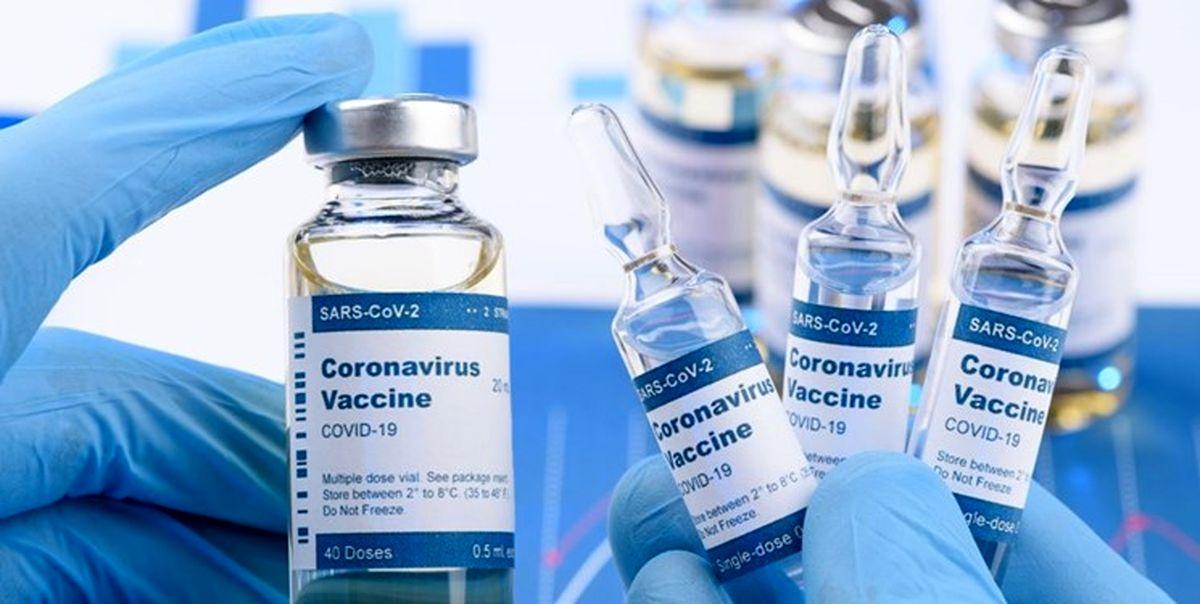 اتحادیه اروپا واکسن تک دُزی«جانسوناندجانسون» را تایید کرد