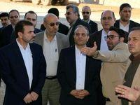 رشد 80درصدی تسهیلات بانک توسعه تعاون در خوزستان