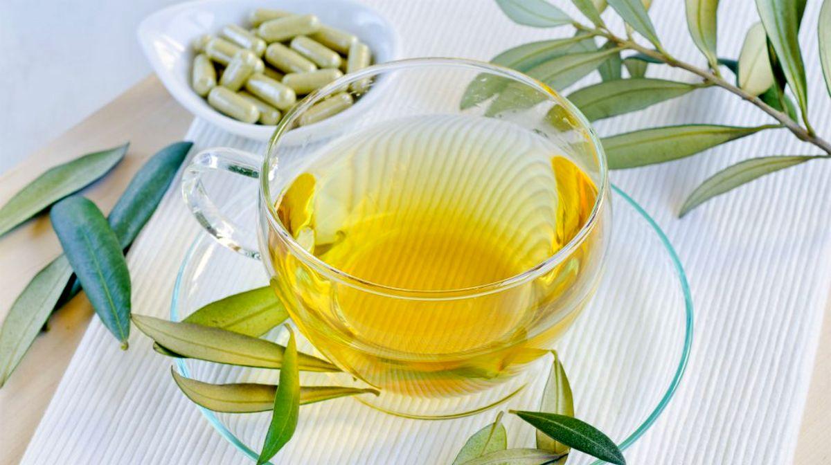 چای بابونه و گیاه دم اسب برای درمان فشارخون بالا معجزه گر است