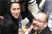 دادگاه آمریکایی ایران را به پرداخت غرامت محکوم کرد