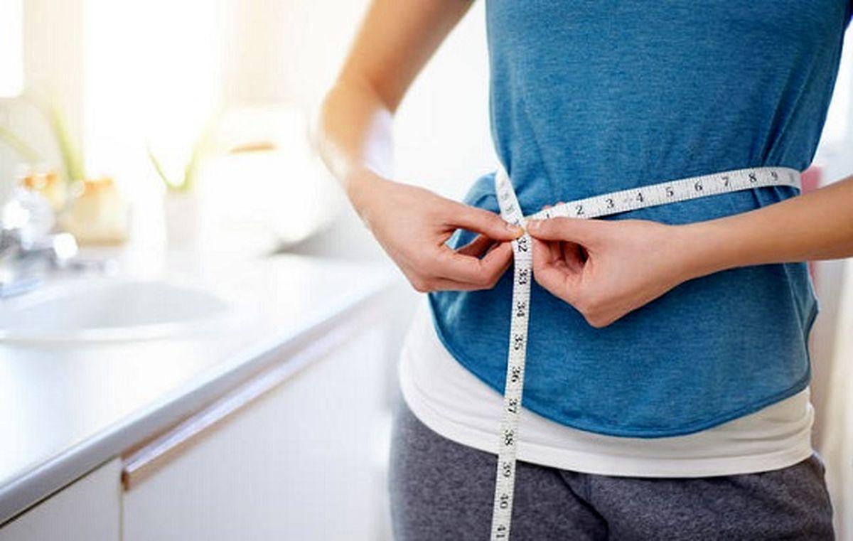 بهدنبال راهی قطعی برای کاهش وزن هستید؟
