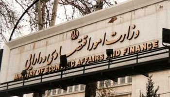 ۳۸۰هزار میلیارد تومان انباشت مطالبات نظام بانکی/ ۳۵درصد دارایی بانکها منجمد است