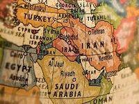 خاورمیانه نیازمند اجرای سیاستهای حمایت از اشتغال