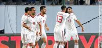 لباس ایران در جمع ۵۰لباس برتر تیمهای ملی در جهان