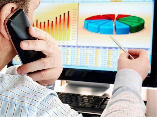 3صندوق برتر سرمایهگذاری ماه