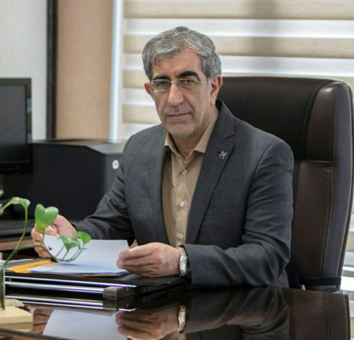 سودآوری بانک صادرات ایران با کاهش محسوس مانده مطالبات تضمینشده است
