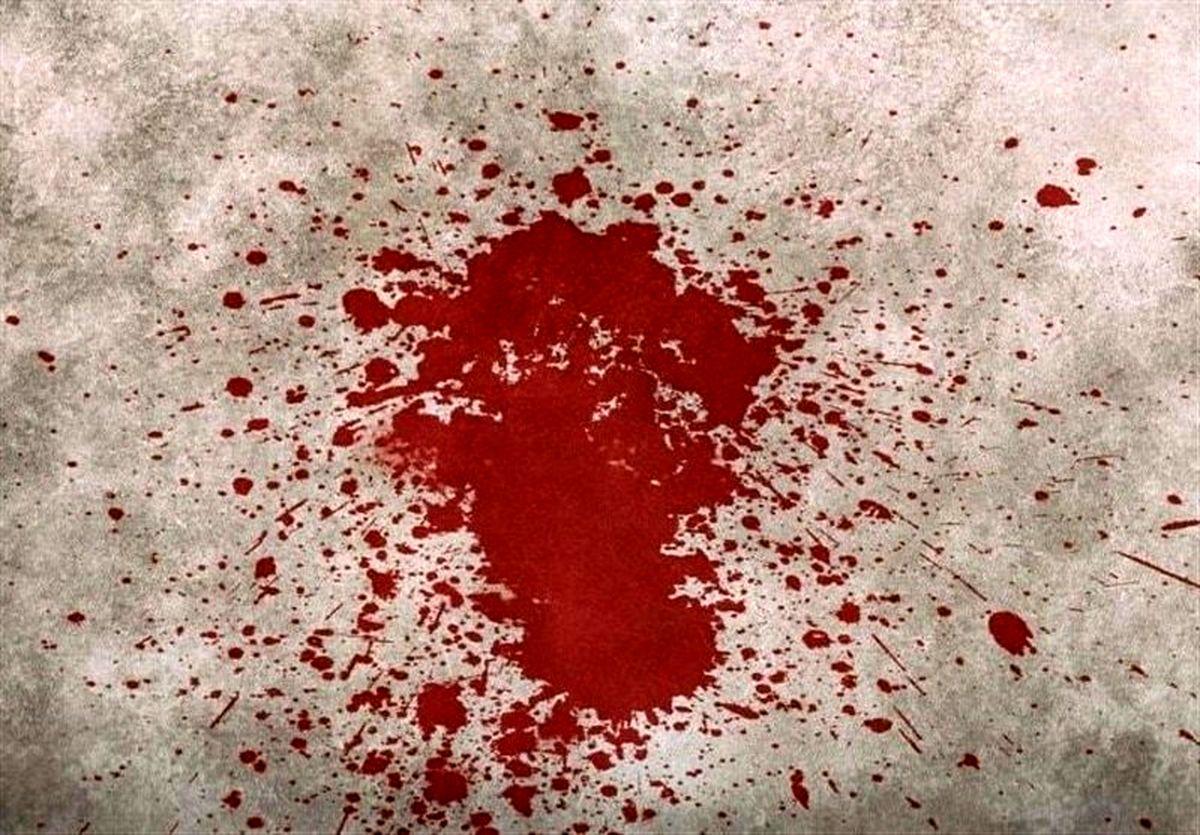 قتل پسر ۱۰ساله به دست ناپدری +عکس