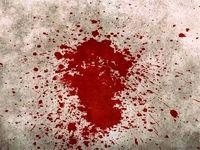 قتل زن جوان با ضربات چاقو در راه دادگاه