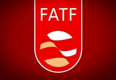 ایران به لیست سیاه FATF باز نمی گردد