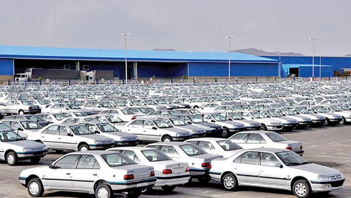 مجوز افزایش قیمت خودروها