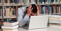 مطالعه دیجیتال به این دلیل خوب نیست!