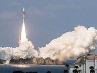 ماهواره جاسوسی آمریکا به مدار زمین نرسید