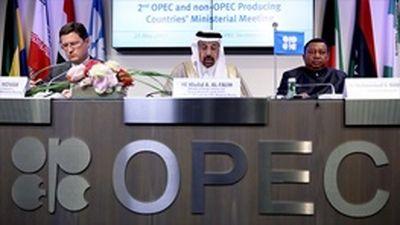 شکست عربستان و روسیه در بازار نفت