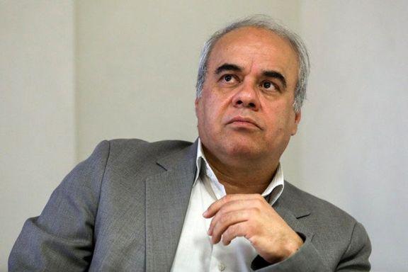 وزارت کار سختی کار خبرنگاری را نپذیرفته است