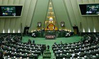 جلسه غیرعلنی مجلس در مورد تفریغ بودجه