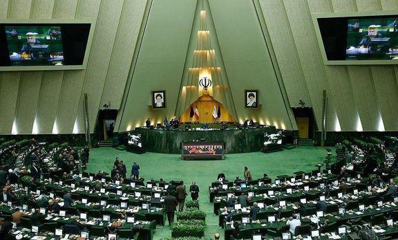 ۲۱شهریور؛برگزاری مرحله دوم انتخابات مجلس