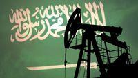 کاهش بیسابقه درآمد سرانه عربستان