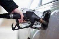 نظارت مستمرقیمتها شرط موفقیت طرح بنزینی/ برخی مسئولین نمیخواهند از خود هزینه کنند