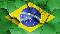 ایران کاردار برزیل را احضار کرد