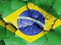 رویترز: مبتلایان به کرونا در برزیل ۱۲برابر آمار رسمی است