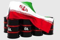 کاهش ۶درصدی تولید نفت ایران/ عراق در رالی صعود میتازد