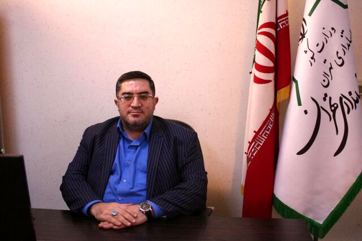 تغییر در صدور مجوزهای تردد در تهران