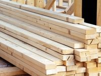 واردات اوراق فشرده چوبی به کشور نزولی شد