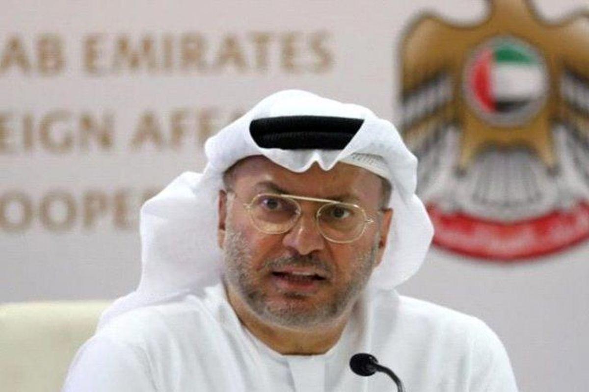 ضرورت نقشآفرینی کشورهای عربی با توجه به نفوذ ایران