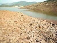 مشکل کم آبی تبدیل به معضلی بزرگ در کشور شده است
