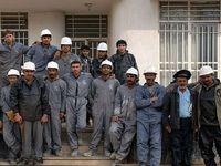ترمیم دستمزد کارگران موضوع جلسه فردای شورای عالی کار